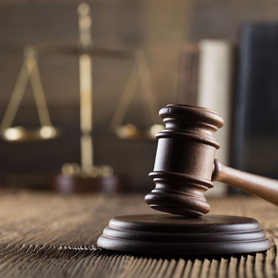Comentários a recomendação 63/2020 do CNJ na perspectiva do administrador judicial