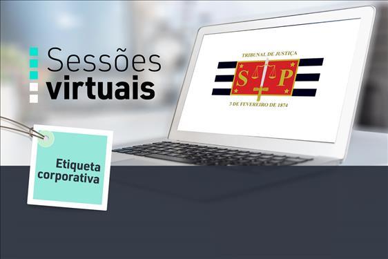 Material auxilia participação em reuniões virtuais