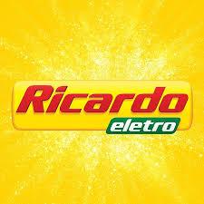 Justiça de SP aceita pedido de recuperação judicial da Ricardo Eletro
